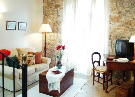 Cas Comte Petit Hotel & Spa in Mallorca - Bild von LMX Live