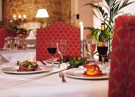Cas Comte Petit Hotel & Spa 6 Bewertungen - Bild von LMX Live