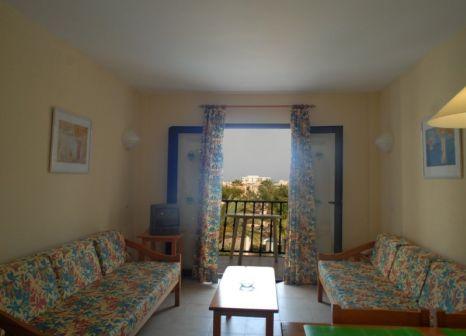 Protur Floriana Resort Aparthotel 409 Bewertungen - Bild von LMX Live
