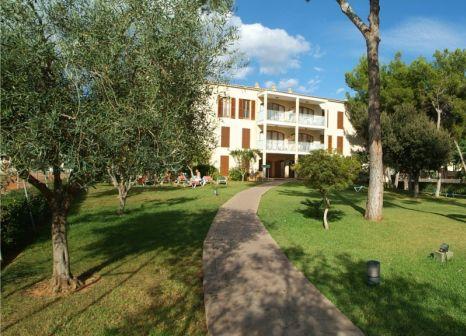 Protur Floriana Resort Aparthotel günstig bei weg.de buchen - Bild von LMX Live