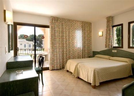 Hotel Sinfony Apartamentos in Mallorca - Bild von LMX Live