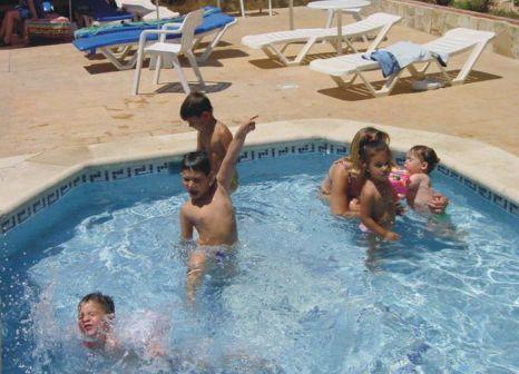 Hotel Venecia in Mallorca - Bild von LMX Live