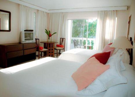Hotelzimmer mit Fitness im Cabarete Beach House by Faranda Hotels
