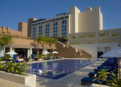 Hotel Barceló Santo Domingo günstig bei weg.de buchen - Bild von LMX Live