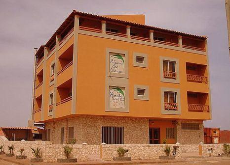 Hotel Porta do Vento günstig bei weg.de buchen - Bild von LMX Live