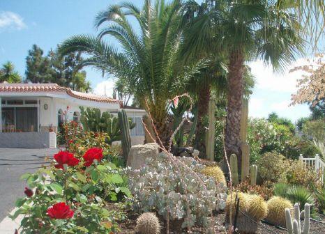 Hotel Finca La Paz günstig bei weg.de buchen - Bild von LMX Live