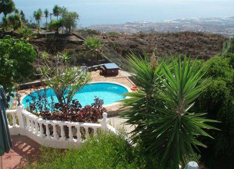 Hotel Finca La Paz in Teneriffa - Bild von LMX Live