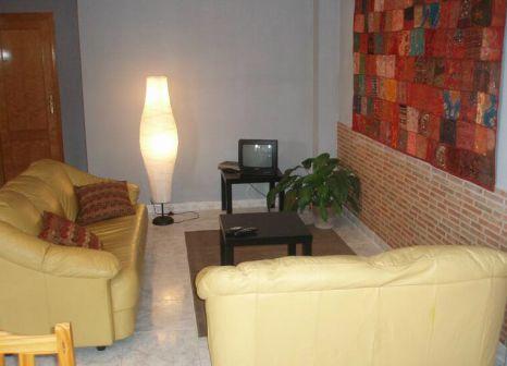 Hotel Finca La Paz 13 Bewertungen - Bild von LMX Live