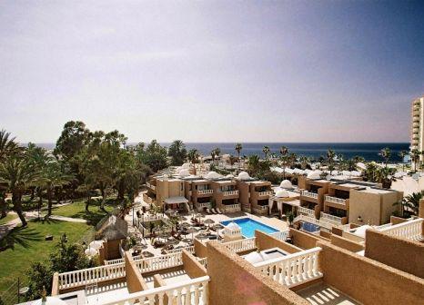 Hotel Parque de las Americas günstig bei weg.de buchen - Bild von LMX Live