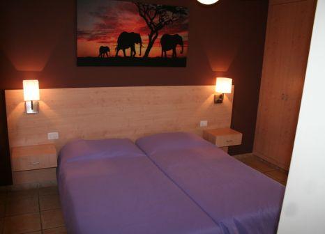 Hotelzimmer im Hotel Parque de las Americas günstig bei weg.de