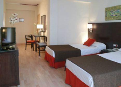 Hotel Adonis Pelinor 3 Bewertungen - Bild von LMX Live