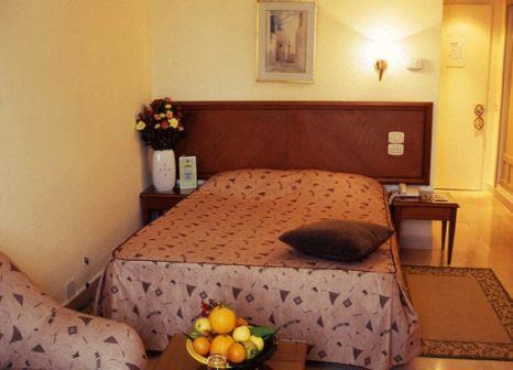 Hotel Le Pacha günstig bei weg.de buchen - Bild von LMX Live