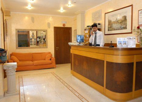 Hotel Adriatic 13 Bewertungen - Bild von LMX Live