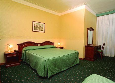 Hotel Adriatic günstig bei weg.de buchen - Bild von LMX Live