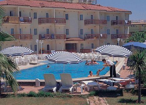 Hotel Grand Vizon 6 Bewertungen - Bild von LMX Live