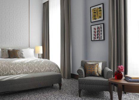 Hotel The Ritz-Carlton, Vienna 1 Bewertungen - Bild von LMX Live