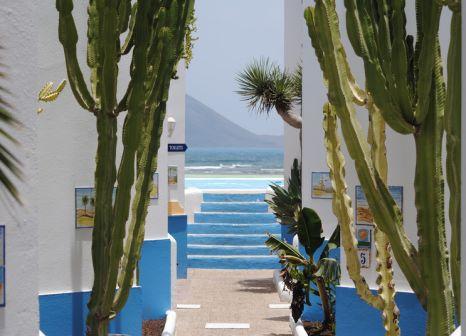 App Hotel Mar Adentro in Fuerteventura - Bild von LMX Live