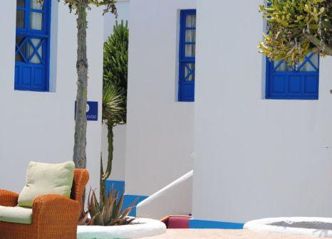 App Hotel Mar Adentro günstig bei weg.de buchen - Bild von LMX Live