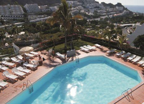 Hotel Arimar in Gran Canaria - Bild von LMX Live