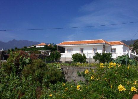 Hotel Casitas Maura günstig bei weg.de buchen - Bild von LMX Live
