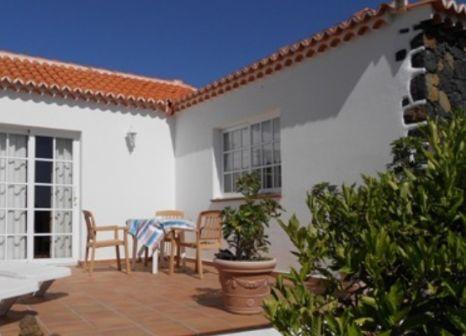 Hotel Casitas Maura in La Palma - Bild von LMX Live