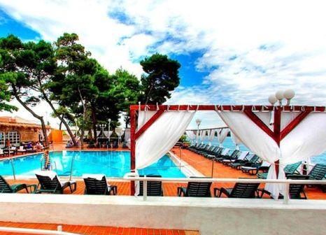 Punta Hotel & Vila Arausa 18 Bewertungen - Bild von LMX Live