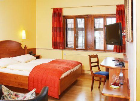 Hotel Reichsküchenmeister in Bayern - Bild von LMX Live