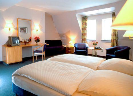Hotelzimmer mit Spa im Hotel Reichsküchenmeister