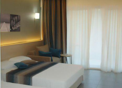 Hotelzimmer mit Minigolf im Kervansaray Marmaris