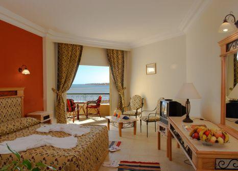 Hotelzimmer mit Fitness im Panorama Bungalows Aqua Park Hurghada