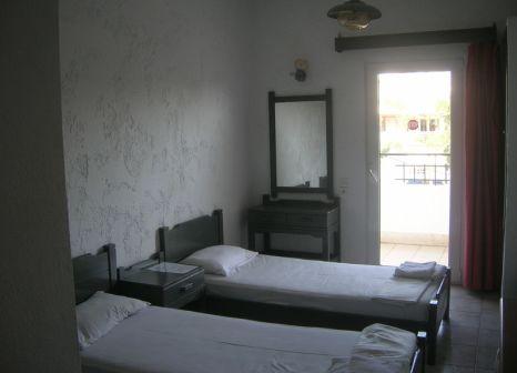 Hotelzimmer mit Pool im Hersonissos Sun