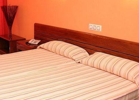 Hotelzimmer mit Golf im Caribe