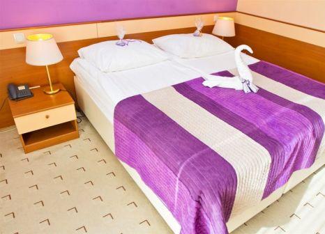 Hotelzimmer im Punta Hotel & Vila Arausa günstig bei weg.de