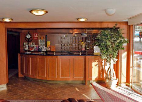 Hotel Botel Albatros 45 Bewertungen - Bild von LMX Live