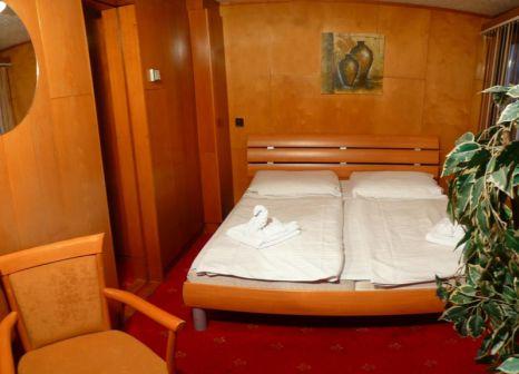 Hotel Botel Albatros günstig bei weg.de buchen - Bild von LMX Live