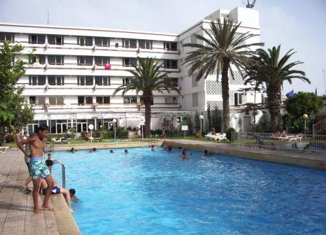 Bahia City Hotel 62 Bewertungen - Bild von LMX Live