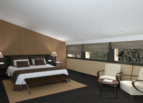 Hotel Can Alomar Luxury Boutique günstig bei weg.de buchen - Bild von LMX Live