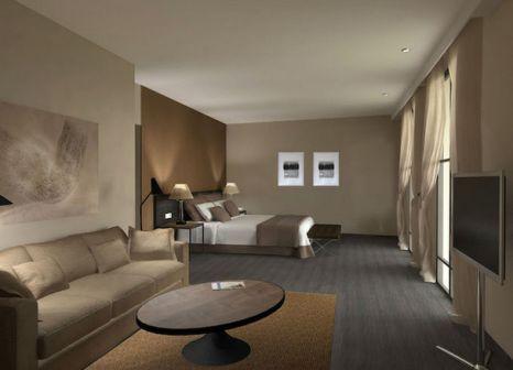 Hotel Can Alomar Luxury Boutique in Mallorca - Bild von LMX Live
