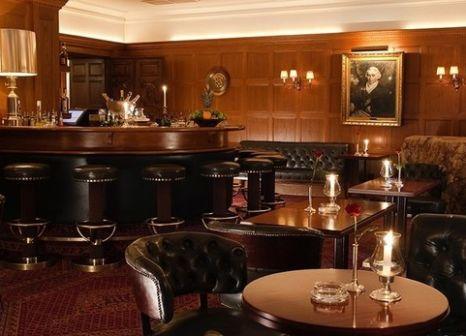 Schlosshotel Kronberg 1 Bewertungen - Bild von LMX Live