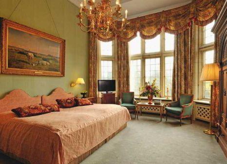 Schlosshotel Kronberg in Hessen - Bild von LMX Live
