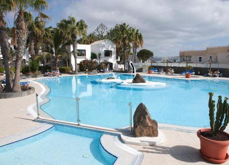 Hotel Casa Catalina in Fuerteventura - Bild von LMX Live
