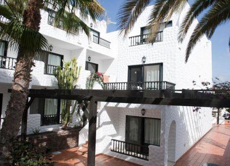 Hotel Casa Catalina günstig bei weg.de buchen - Bild von LMX Live