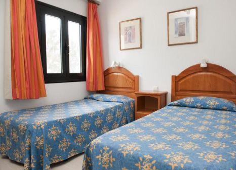 Hotel Casa Catalina 87 Bewertungen - Bild von LMX Live