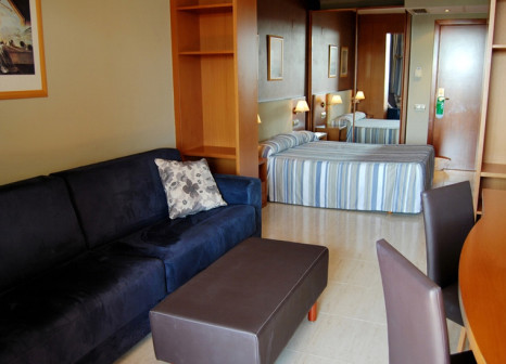 4R Regina Gran Hotel 4 Bewertungen - Bild von LMX Live