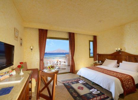 Hotelzimmer im Charmillion Sea Life Resort günstig bei weg.de