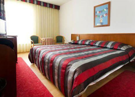 Hotelzimmer im Hotel Biokovo günstig bei weg.de