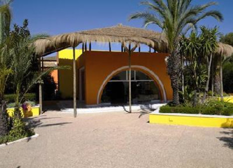 Hotel Caribbean World Gammarth in Tunis - Bild von LMX Live