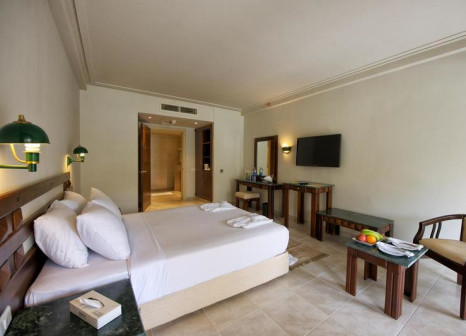 Hotel Sindbad Aqua Resort & Park 42 Bewertungen - Bild von LMX Live
