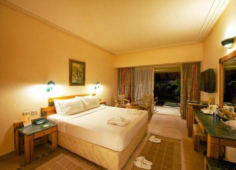 Hotelzimmer mit Fitness im Sindbad Aqua Resort & Park