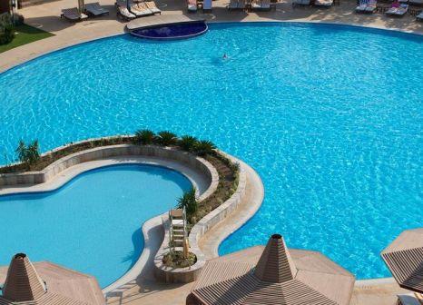 Hotel Sindbad Aqua Resort & Park in Rotes Meer - Bild von LMX Live